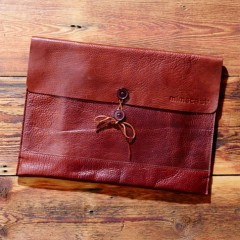 Windsor Envelope Case