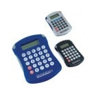 3 in 1 Calculator