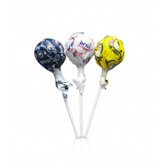 9g Ball Lollies