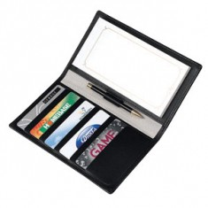 Academy Wallet