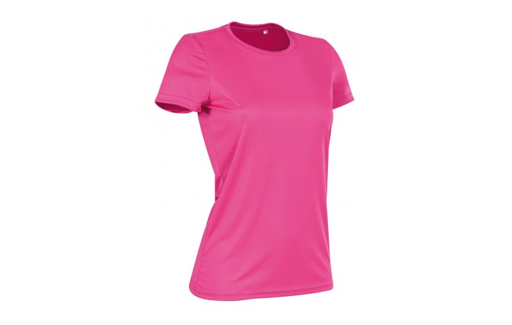 Active by Steadman Sports T-Shirt