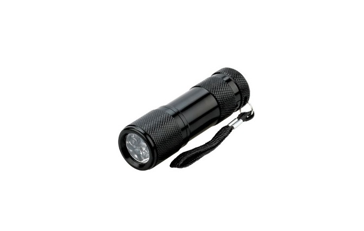 Adva-Lite LED Torch