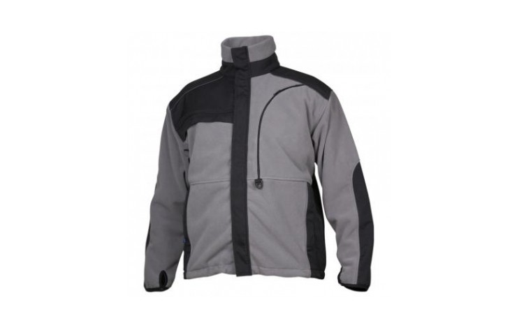 Advanced Fleece Jacket