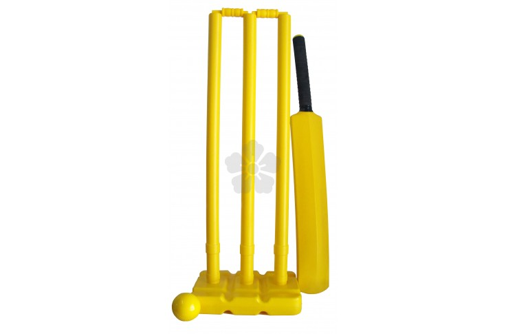 All Weather Cricket Set