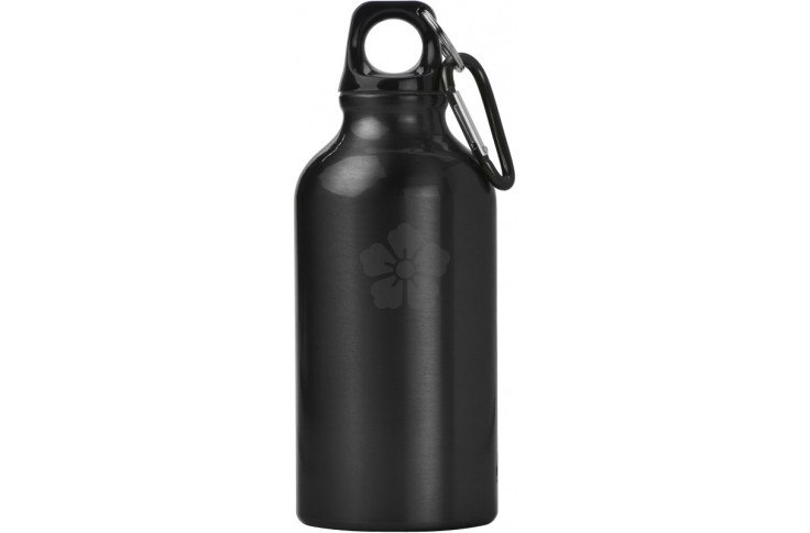 Aluminium Water Bottle