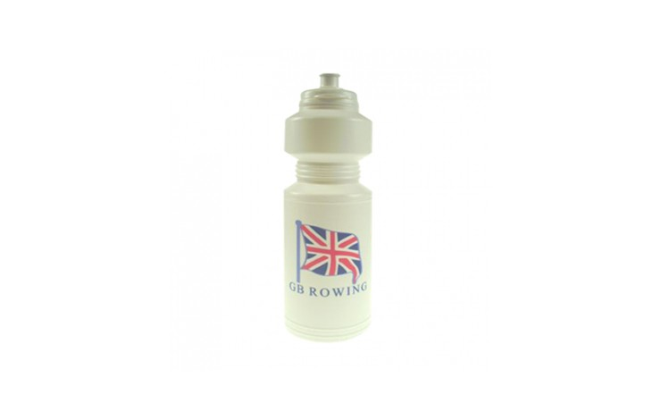 Aquasafe Drinks Bottle