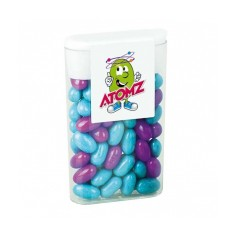 ATOMZ Sweets - 16g