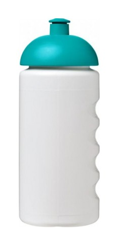 Baseline Bottle 500ml