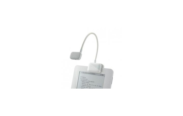 Belkin eBook LED Light