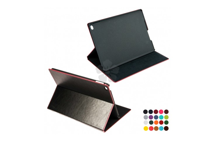Chambery Tablet Case and Stand