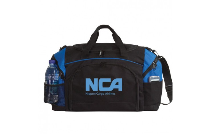 BIC Essential Sport Bag