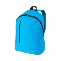 Boulder Backpack