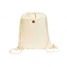 Bramwell Cotton Kangaroo Drawstring