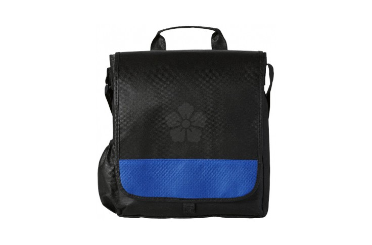 Bravo Messenger Bag