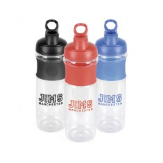 Brisbane 1L Water Bottle