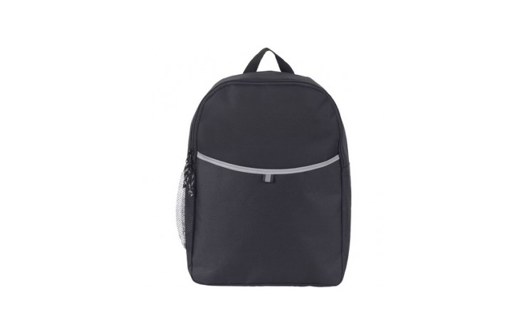 Brooksend Promo Backpack