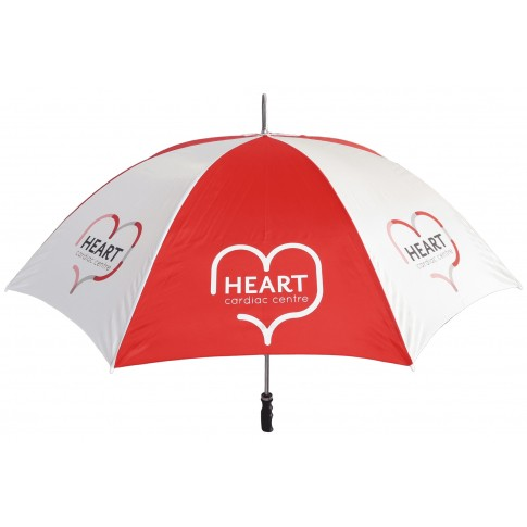 Budget Golf Umbrella