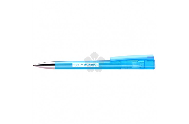 Burger Swiss Elan Brilliant Ballpen