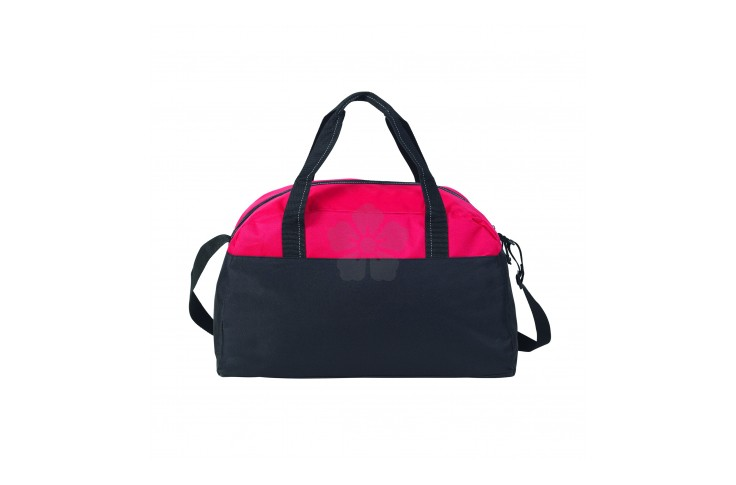 Burton Sports Holdall