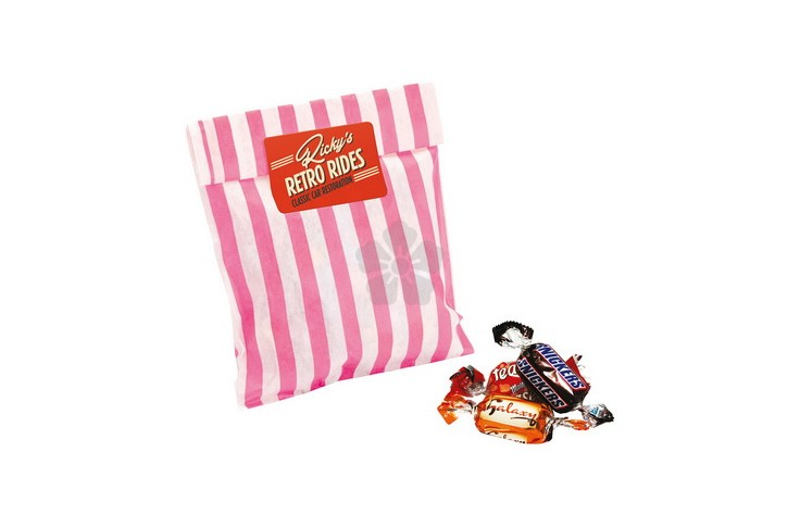 Candy Bag