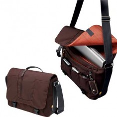 Case Logic Urban Messenger Bag