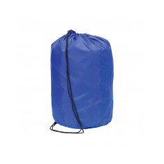 Chainhurst Duffel Drawstring Bag