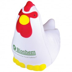 Chicken Stress Item