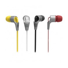 Classic Collection In-Ear Phones