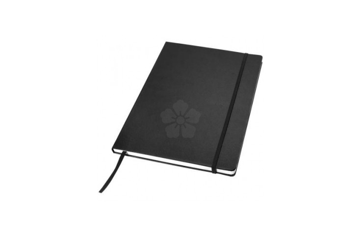 Classic Executive Notebook