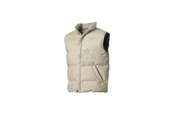 Clique Epping Body Warmer