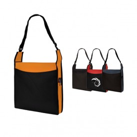 Personalised Conference Bags, Customised Conference Bags, Custo