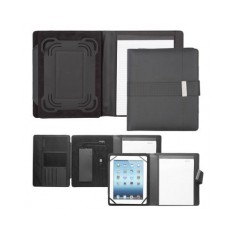 Cook iPad Document Folder