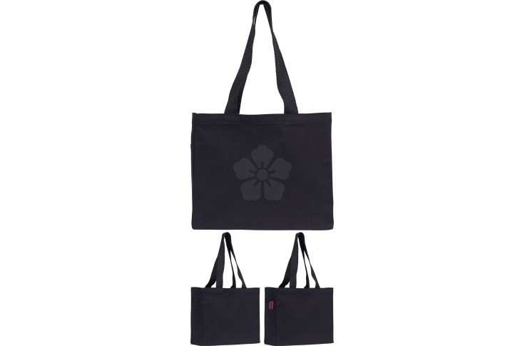 Cranbrook Natural 10oz Tote