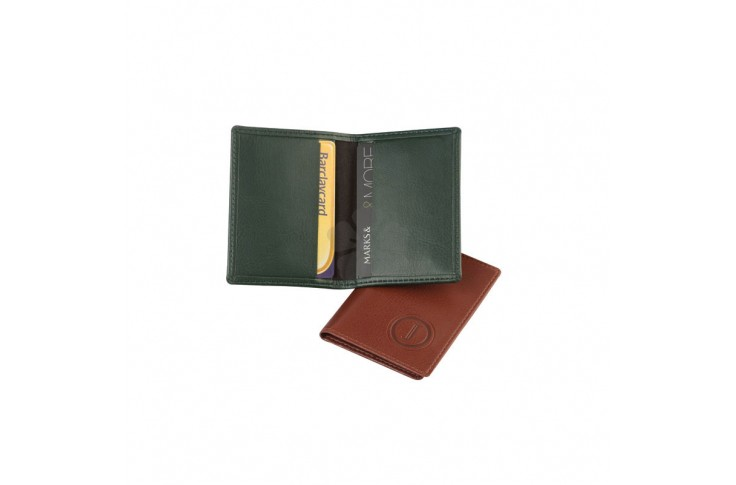 Chambery Credit Card Case