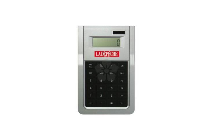 Design Solar Calculator