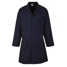 Dickies Warehouse / Lab Coat