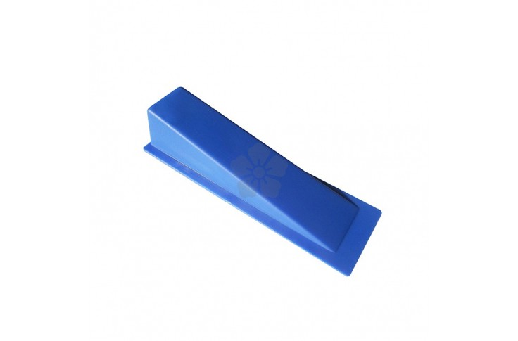 Doorstop Wedge