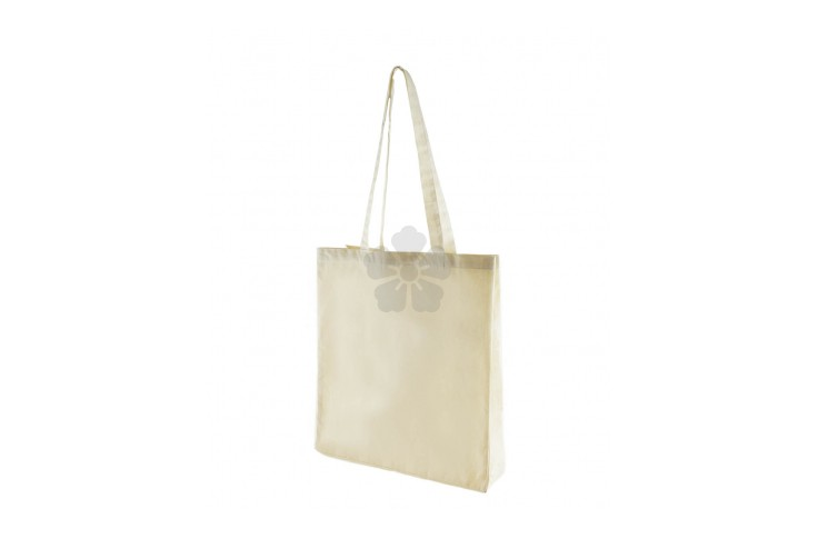 Duma Cotton Bag
