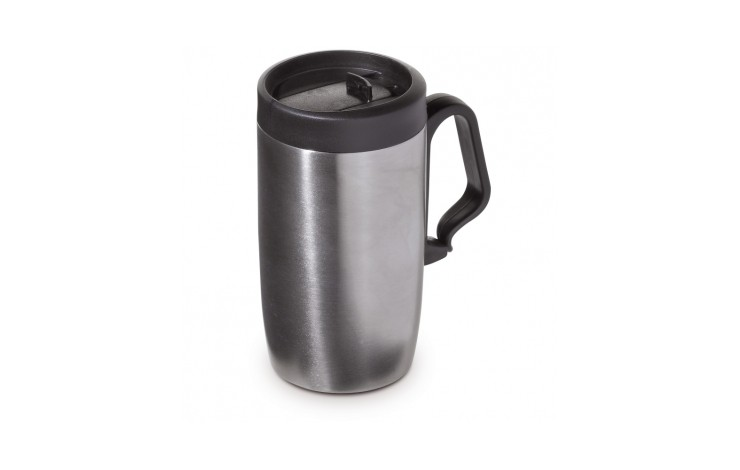 Easy Carry Travel Mug