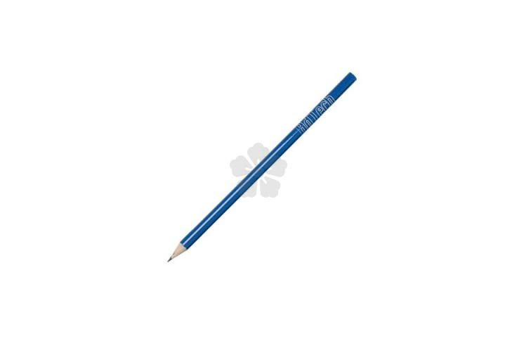 Economy Round Untipped Pencil
