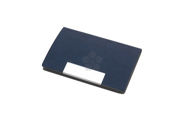 Exchange Business Card Case