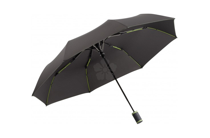 Knighton Mini Umbrella