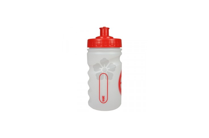 Finger Grip Bottle 300ml