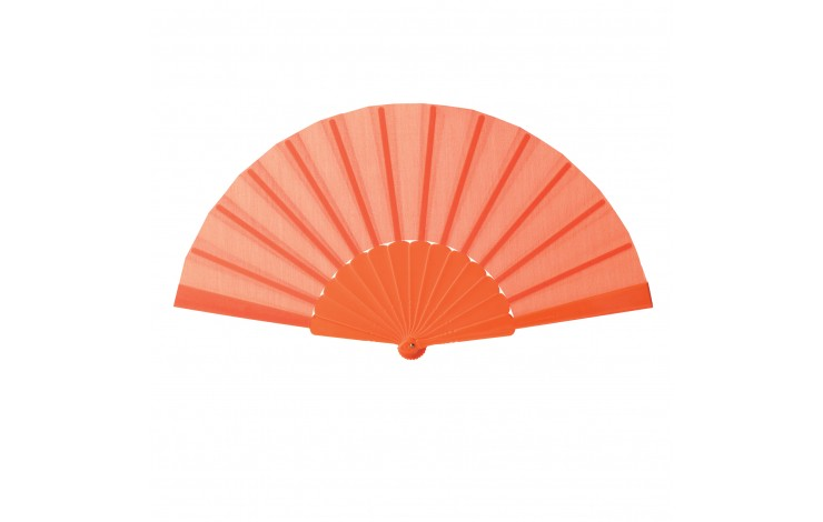 Foldable Fan