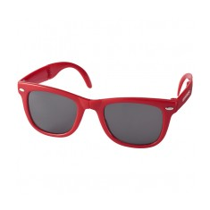 Foldable Sun Ray Sunglasses