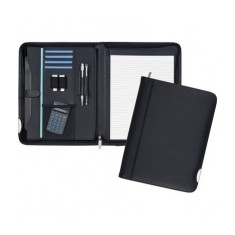 Fordcombe Tablet PC Folio