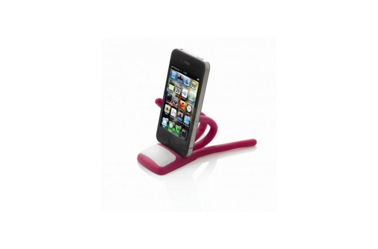 Freddy Mobile Phone Stand