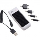 FreeLoader Pico Portable Solar Charger