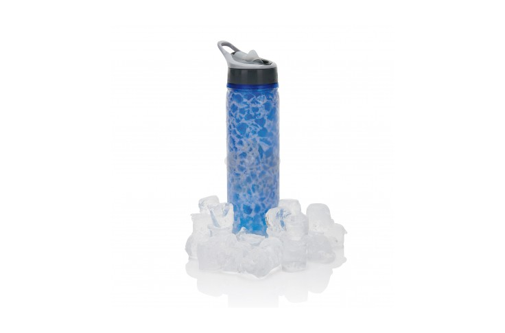 Frosty Sports Bottle