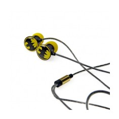 Full Colour Ear Buds